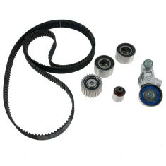 Timing Belt & Component Kit