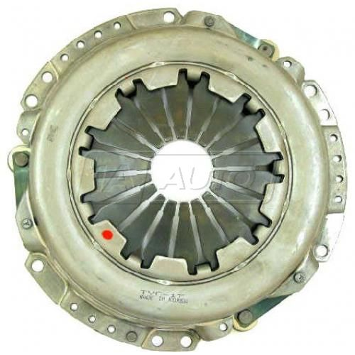 1991-06 Chevy Geo Pontiac Toyota Clutch Set