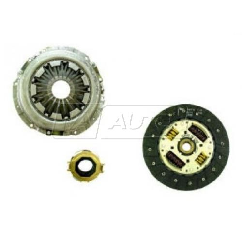 1997-06 Subaru Clutch Set
