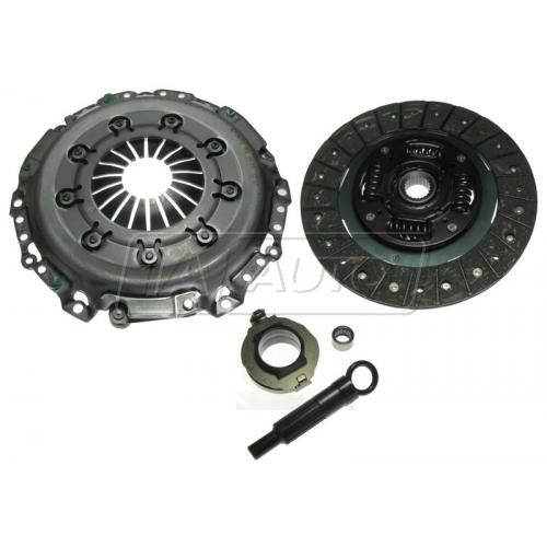 1997-04 Ford Mada Mercury Clutch Set