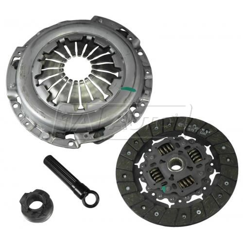 1991-99 Saturn S Series Clutch Set