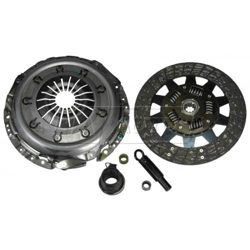 1994-99 Dodge Truck Clutch Set V6 V8