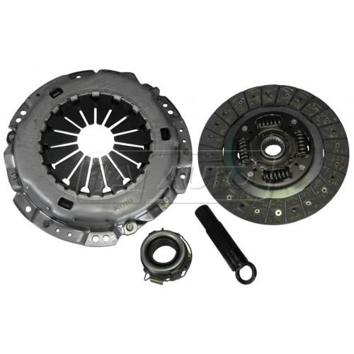 1990-01 Toyota Car Clutch Set