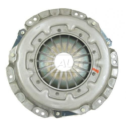 1989-95 Toyota 4Runner Pickup Clutch Set