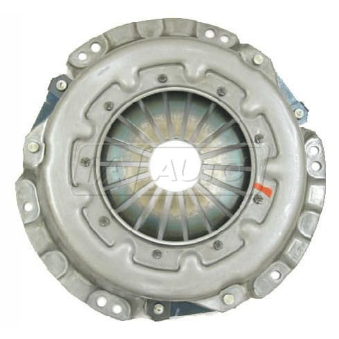 1977-88 Toyota Clutch Set