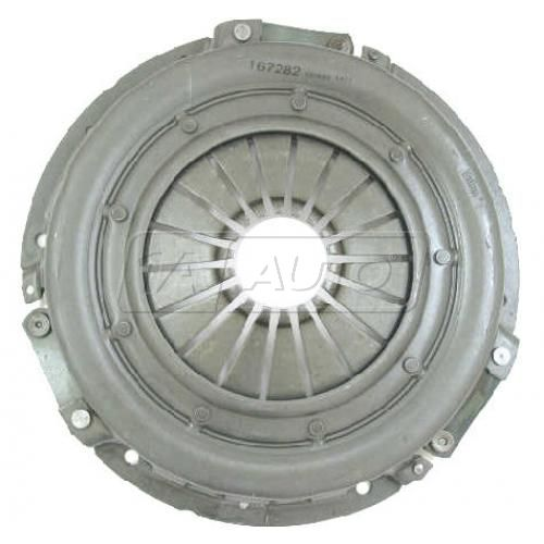 1986-95 Ford Mustang 5.0L Clutch Set