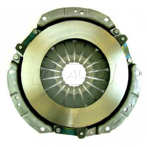 1990-01 Subaru Imprezza Legacy Clutch Set