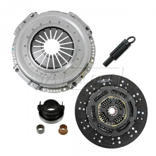 1998-03 Dodge Ram Clutch Set