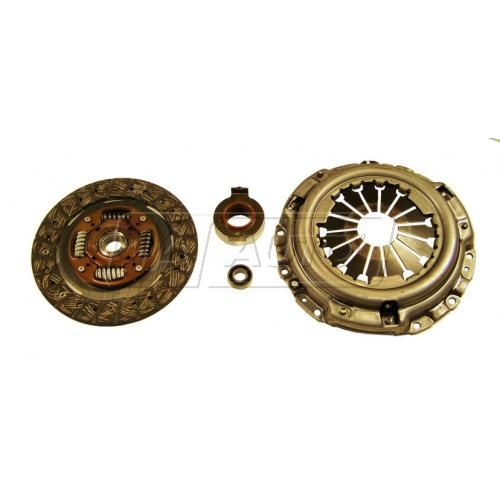 1995-01 Honda Acura Civic Integra Clutch Set
