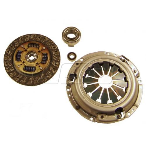 1988 Honda Civic Exedy Clutch Set