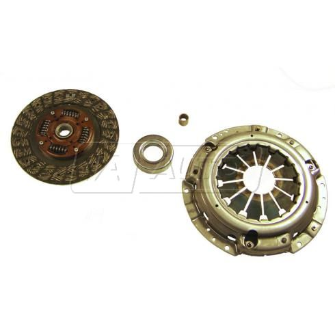 1991-98 Nissan 240SX Exedy Clutch Set