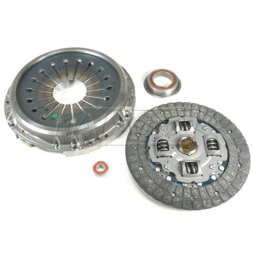 1987-93 Toyota Supra 3.0L Turbo Exedy Clutch Kit