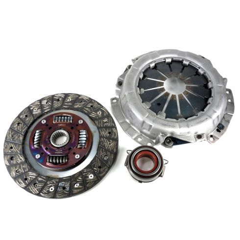 2005-07 Chevy Cobalt SS; 2004-07 Saturn Ion Red Line 2.0L Turbo Exedy Clutch Kit