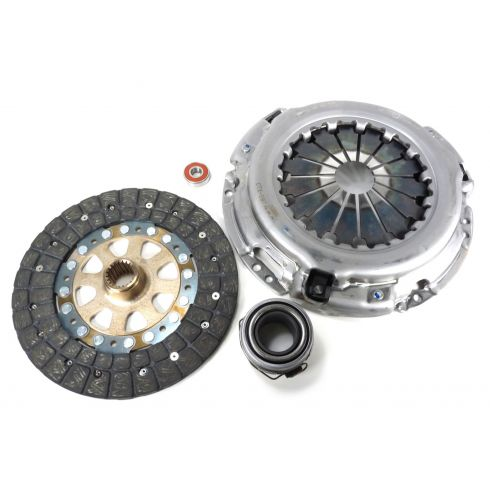 2002-05 Lexus IS300 3.0L Exedy Clutch Kit