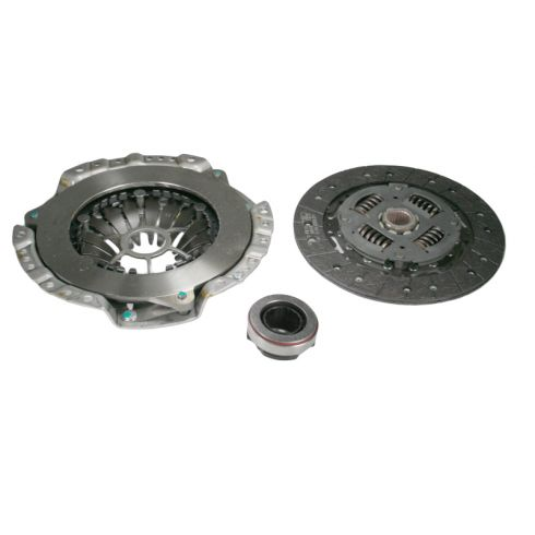 2000-02 Saturn SC, SL Series; 2000-01 Saturn SW Series Exedy Clutch Kit