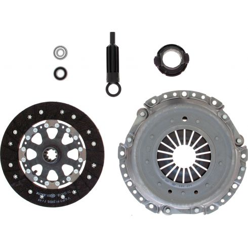 1986-99 BMW 3 & 5 Series Multifit Exedy Clutch Kit