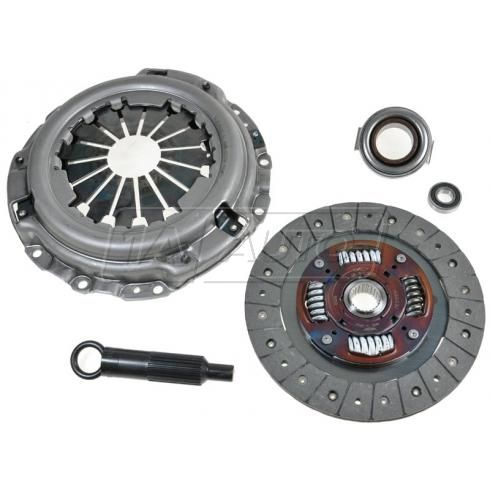 1997-98 Acura Integra Type-R 1.8L Exedy Clutch Kit