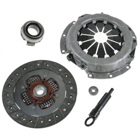 1989-00 Chevy Geo Tracker; 91-98 Suzuki Sidekick, X-90 Exedy Clutch Kit