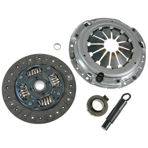 2003-07 Honda Accord 2.4L Exedy Clutch Kit