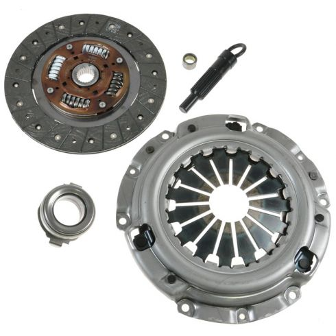 2003-04 Ford Escape; 01-04 Mazda Tribute 2.0L Exedy Clutch Kit