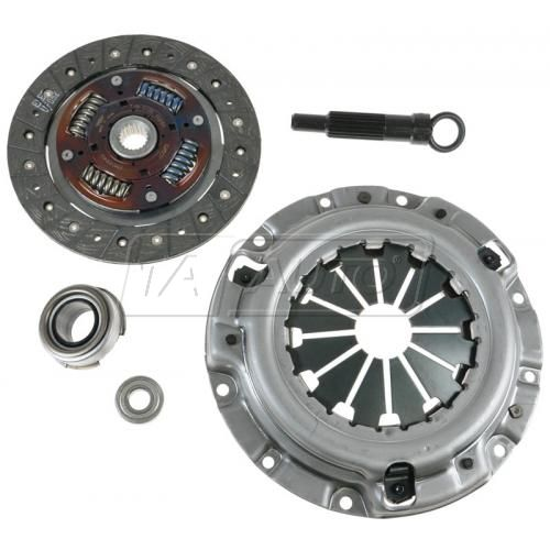 1994-95 Mazda MX-3; 95-00 Protege 1.5L 1.6L Exedy Clutch Kit