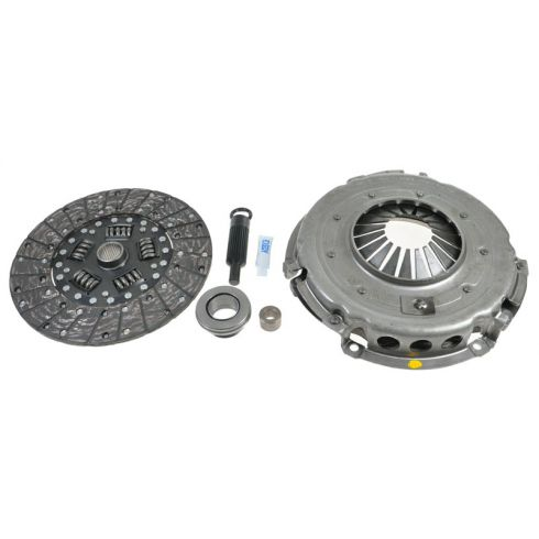1985-88 Chevy Corvette Exedy Clutch Kit