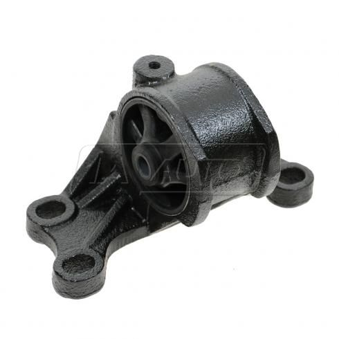 94-02 Mazda 626, 94-97 MX6; 94-97 Ford Probe w/ 2.0L AT Transmission Mount
