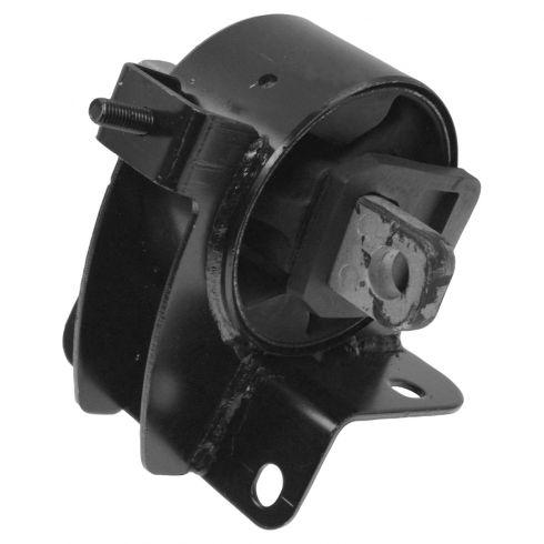 08-10 Chrysler, Dodge; 09-10 VW Minivan Transmission Mount