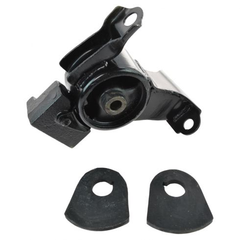 03-11 Honda Element 2.4L Automatic Transmission Mount
