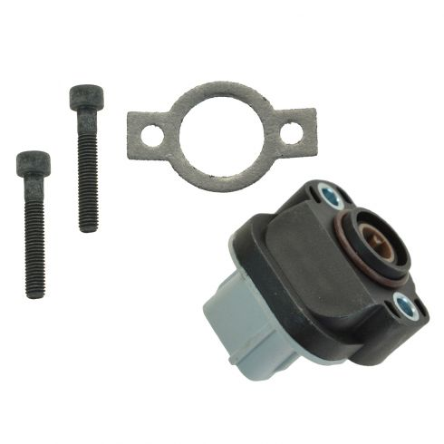 95-07 Dodge Jeep Mitsu Multifit Throttle Position Sensor