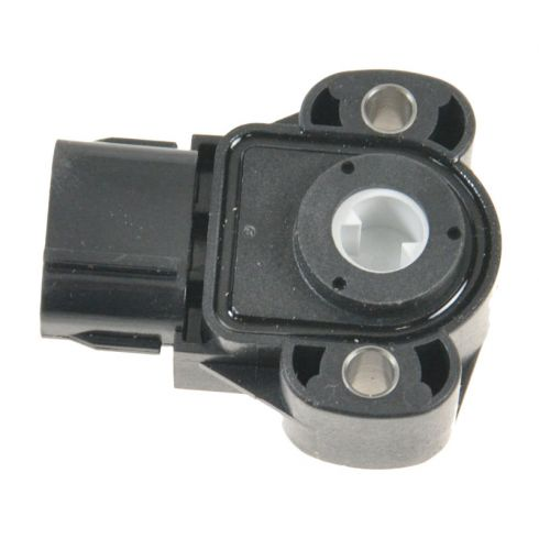 1998-09 Chrysler Dodge Multifit 2.4L 2.5L Throttle Position Sensor