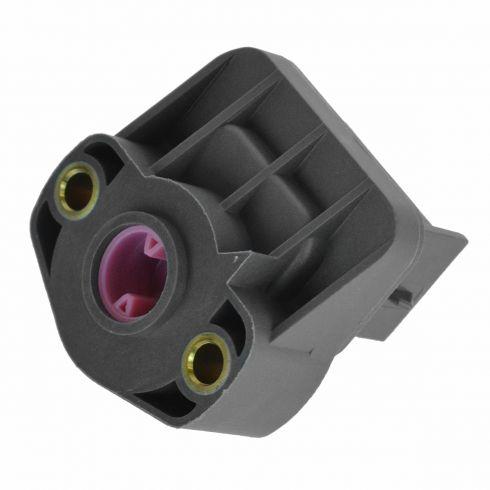 87-97 Ford E250, E350, F250, F350, F450 w/7.3L; 93-94 Mark VIII (w/OE E8EF-AA) TPS Sensor