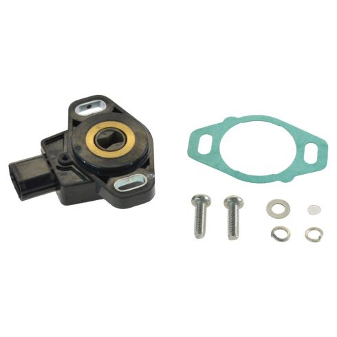 03-05 Honda Accord; 03-06 Element w/2.4L Throttle Position Sensor Repair Kit