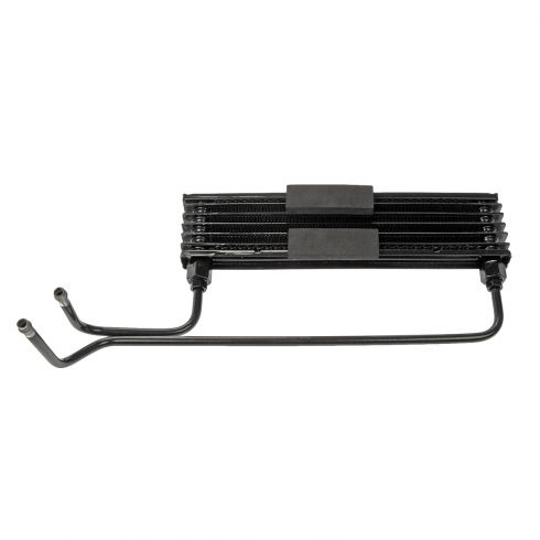 96-00 Chrysler Mini Van External Transmission Oil Cooler
