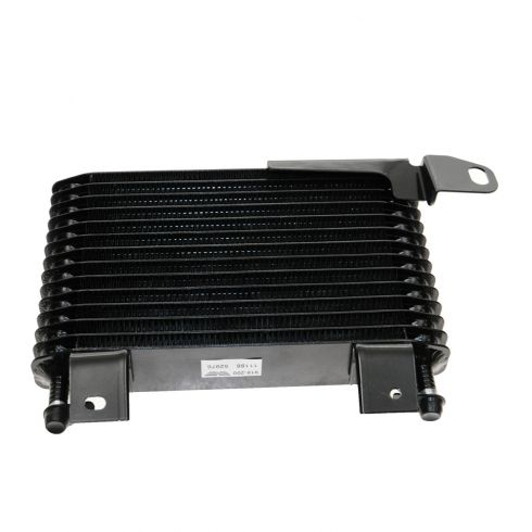 06-10 Explorer, Mountaineer; 07-10 Explorer Sport Trac Transmission Oil Cooler