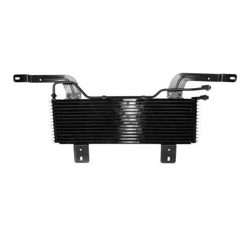 03-05 Ford Excursion; 03-04 F250-F550 Super Duty Transmission Oil Cooler