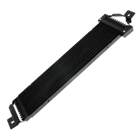 99 Durango (w/HD Cool); 00-03 Durango; 00-04 Dakota Transmission Oil Cooler