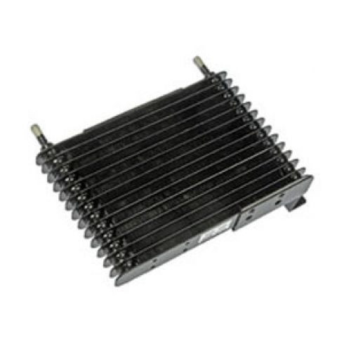 Transmission Oil Cooler