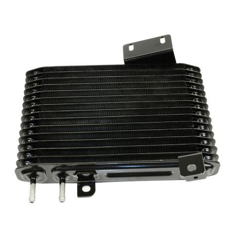 04-11 Mitsubishi Endeavor (w/Trailer TowPkg) Transmission Oil Cooler