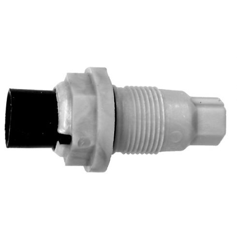 Chrysler Dodge Plymouth Speed Sensor