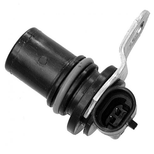GM Speed Sensor 4spd automatic Transmission