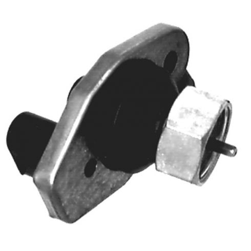 90-92 Dodge Truck Speed Sensor