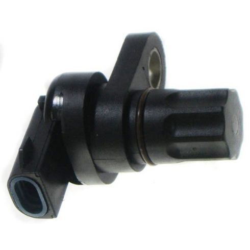 1994-95 Ford Van Cruise Control Speed Sensor