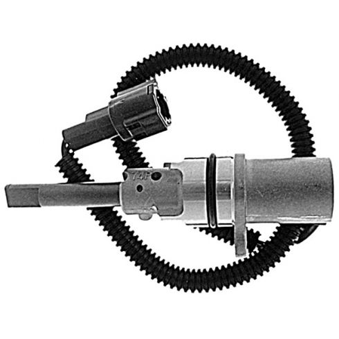 1994-95 Nissan Truck Speed Sensor