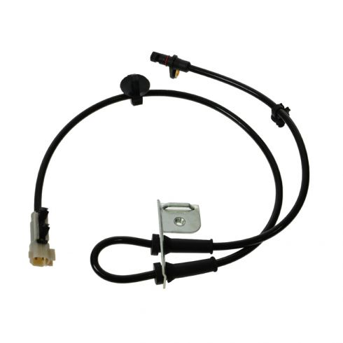 ABS Sensor with Harness