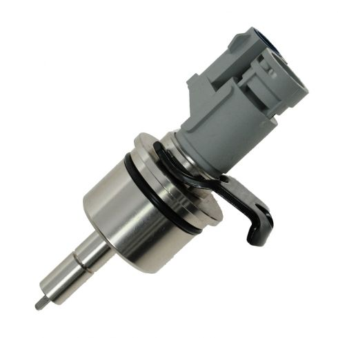 93-99 Mercury Villager Speed Sensor