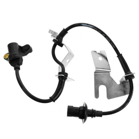 98-00 Cirrus, Sebring Conv, Stratus, Breeze Front Wheel ABS Sensor RF