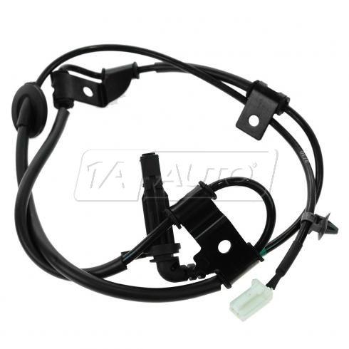 05-09 Hyundai Tucson; 05-10 Kia Sportage w/2WD Rear Wheel ABS Sensor RR