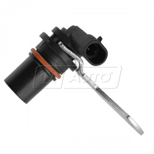 00-05 Cavalier, Sunfire; 07 HHR; 00-02, 04 Alero, Grand Am; 03-07 Ion Vehicle Speed Sensor