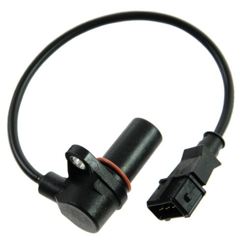 97-11 All Mack Models (w/Push in Type, Mtd in Timing Cover or Bell Housing) Speeed Sensor